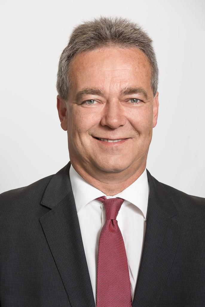 Johann Krulis