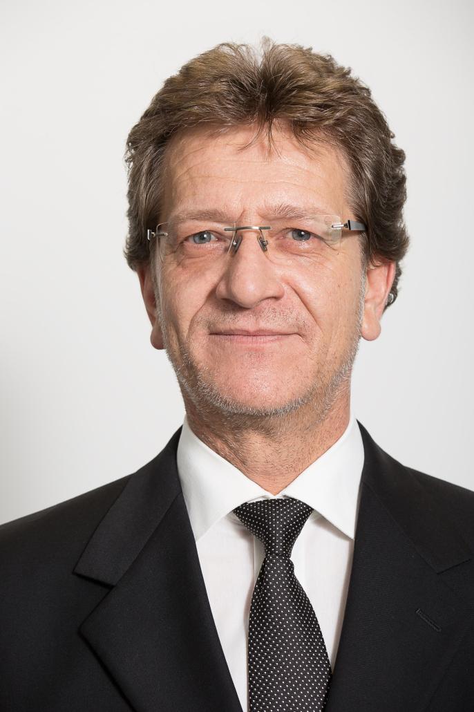 Richard Sulzbacher