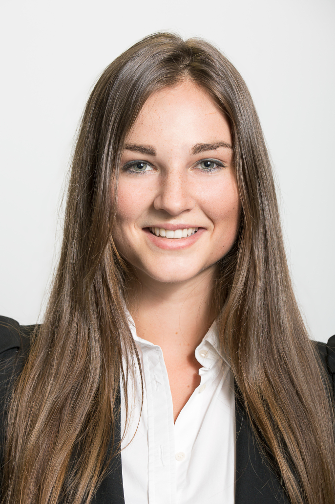 Manon Krulis